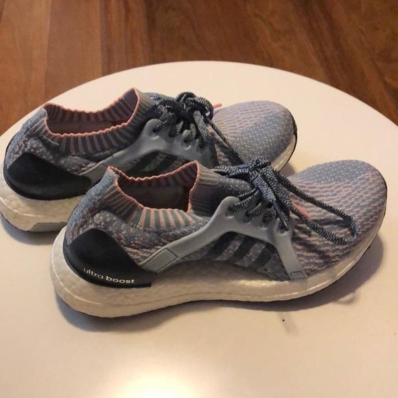 new concept fcbfb 584e0 Adidas Ulta Boost Sneakers
